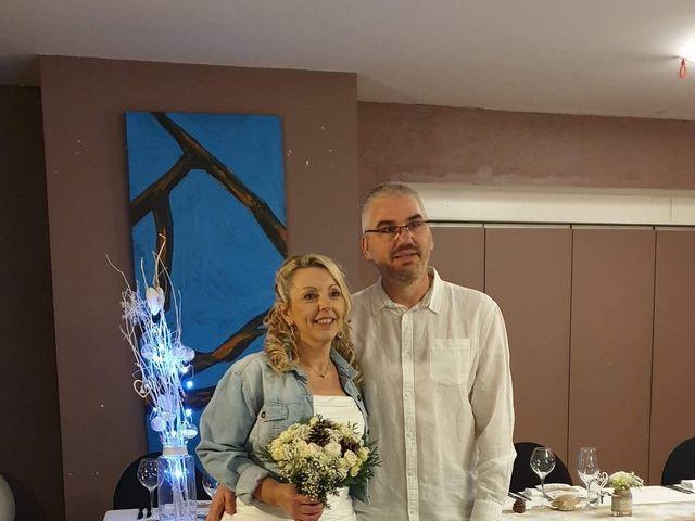 Le mariage de Denis et Valérie  à Bouxières-aux-Dames, Meurthe-et-Moselle 7