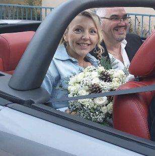 Le mariage de Denis et Valérie  à Bouxières-aux-Dames, Meurthe-et-Moselle 12