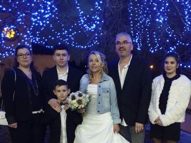 Le mariage de Denis et Valérie  à Bouxières-aux-Dames, Meurthe-et-Moselle 13