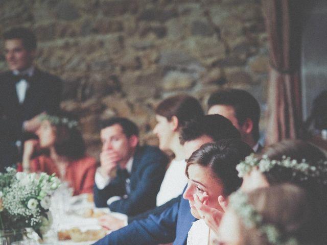 Le mariage de Romain et Marine à Clermont-Ferrand, Puy-de-Dôme 120