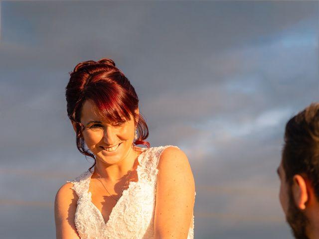 Le mariage de Aurélien et Sandra à Héric, Loire Atlantique 205