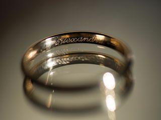Le mariage de Alexandra et Guillaume Henry 2