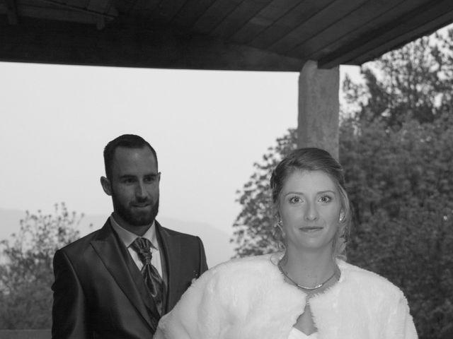Le mariage de Guillaume et Mélany à Gap, Hautes-Alpes 21