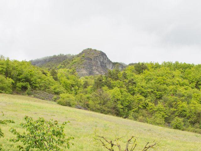 Le mariage de Guillaume et Mélany à Gap, Hautes-Alpes 50