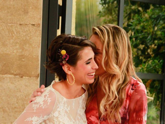 Le mariage de Andreas et Camille à Montpellier, Hérault 30