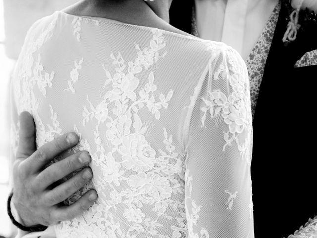 Le mariage de Andreas et Camille à Montpellier, Hérault 69