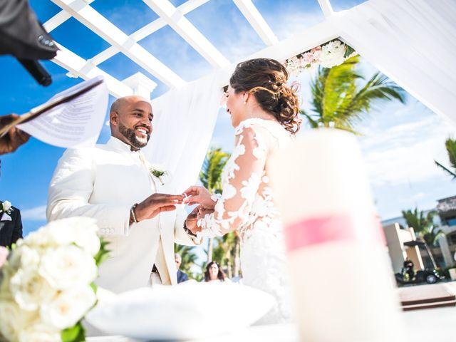 Le mariage de Cordy et Laura à Genève, Genève 20