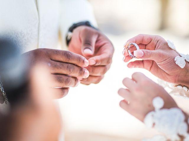 Le mariage de Cordy et Laura à Genève, Genève 21