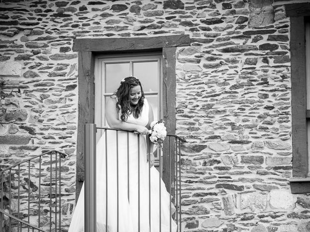 Le mariage de Guillaume et Manon à Chantepie, Ille et Vilaine 27