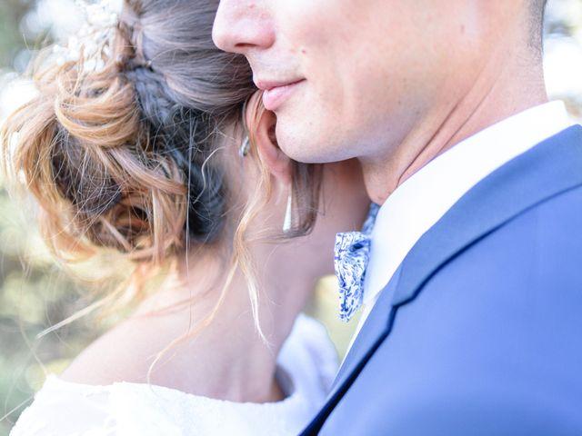 Le mariage de Philipe et Mélisendre à Bouchemaine, Maine et Loire 58