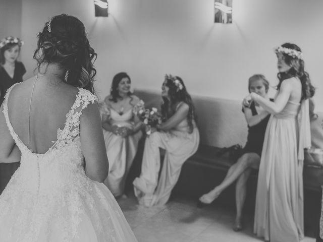Le mariage de Antoine et Stuti à Dammarie-lès-Lys, Seine-et-Marne 99