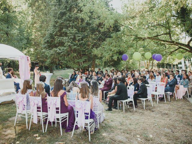 Le mariage de Antoine et Stuti à Dammarie-lès-Lys, Seine-et-Marne 110