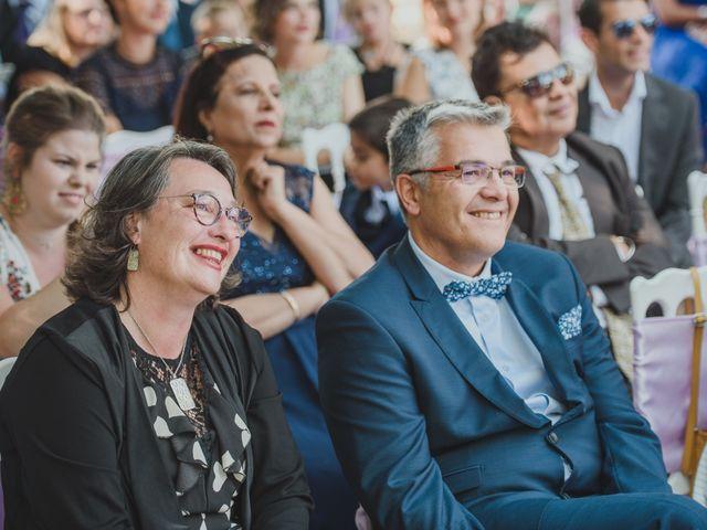 Le mariage de Antoine et Stuti à Dammarie-lès-Lys, Seine-et-Marne 113
