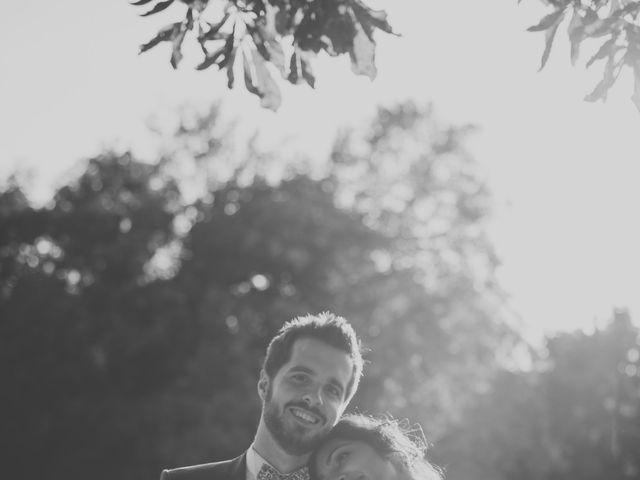 Le mariage de Antoine et Stuti à Dammarie-lès-Lys, Seine-et-Marne 140