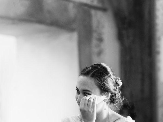 Le mariage de Sébastien et Charline à Corny, Eure 47