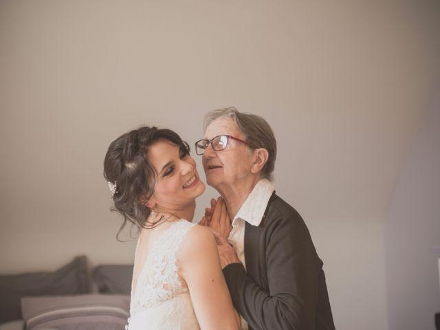 Le mariage de Aymeric et Marine à Crépy-en-Valois, Oise 30