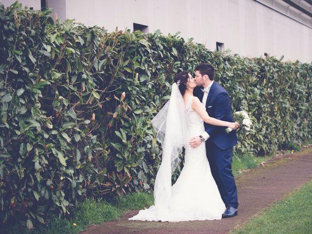 Le mariage de Aymeric et Marine à Crépy-en-Valois, Oise 62