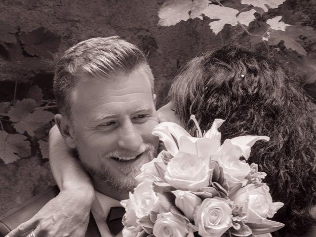 Le mariage de Vincent et Eva à Limoges, Haute-Vienne 20