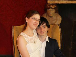 Le mariage de Alice et Quentin 2