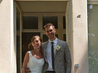 Le mariage de Marlène et Thibault 3