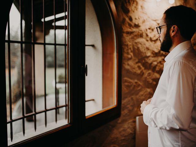 Le mariage de Jean-Olivier et Leslie à Rions, Gironde 63