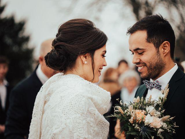 Le mariage de Jean-Olivier et Leslie à Rions, Gironde 108
