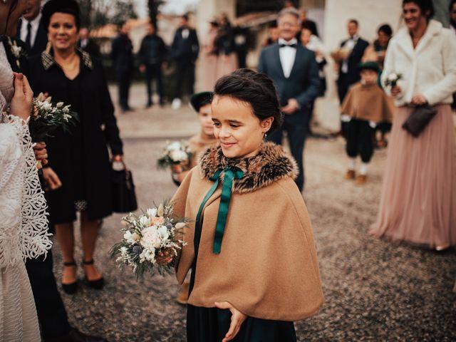 Le mariage de Jean-Olivier et Leslie à Rions, Gironde 109