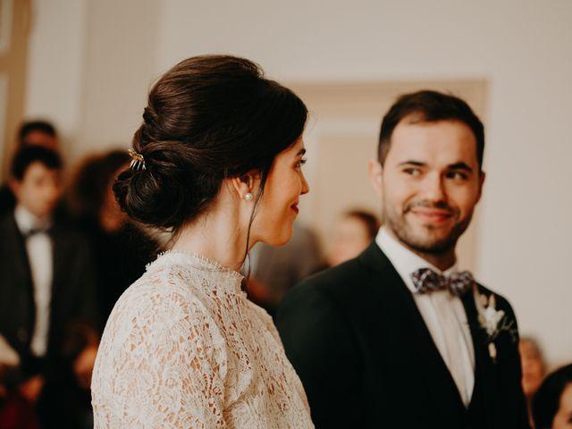 Le mariage de Jean-Olivier et Leslie à Rions, Gironde 117