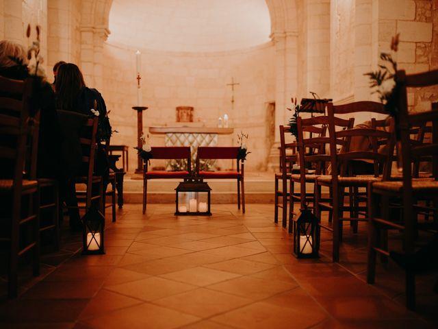 Le mariage de Jean-Olivier et Leslie à Rions, Gironde 140
