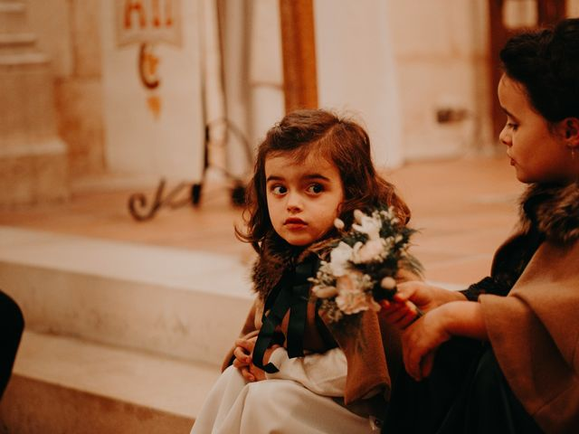 Le mariage de Jean-Olivier et Leslie à Rions, Gironde 149