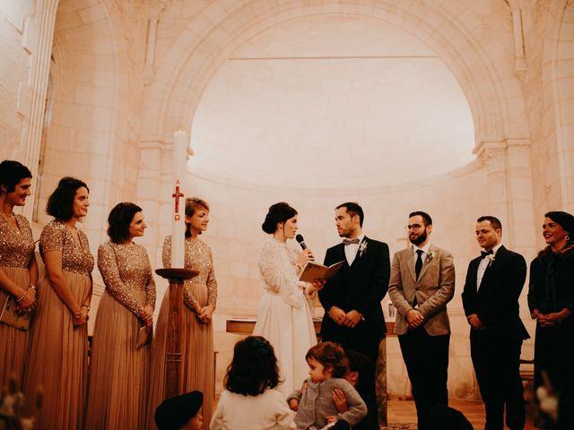 Le mariage de Jean-Olivier et Leslie à Rions, Gironde 170