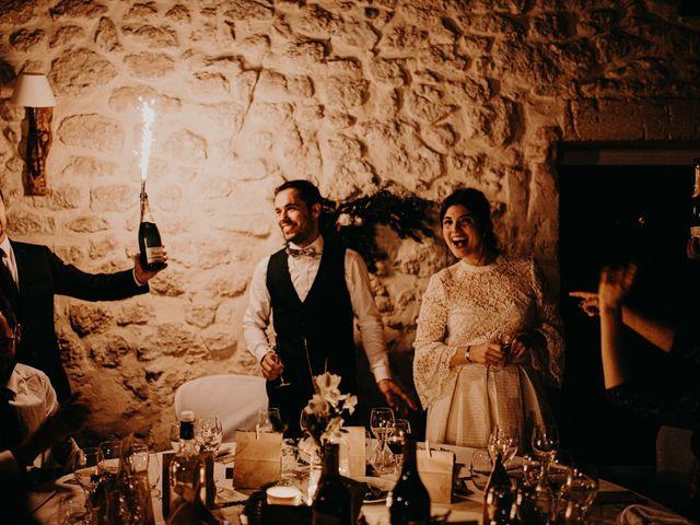 Le mariage de Jean-Olivier et Leslie à Rions, Gironde 281