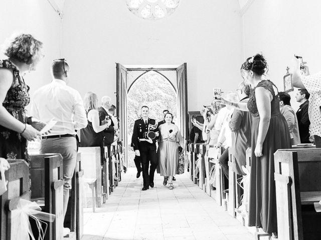 Le mariage de Alexis et Élodie à Angers, Maine et Loire 60
