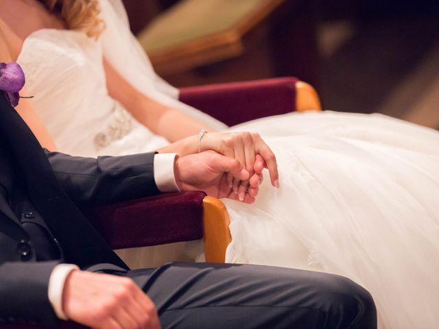 Le mariage de Cyril et Laura à Weitbruch, Bas Rhin 38