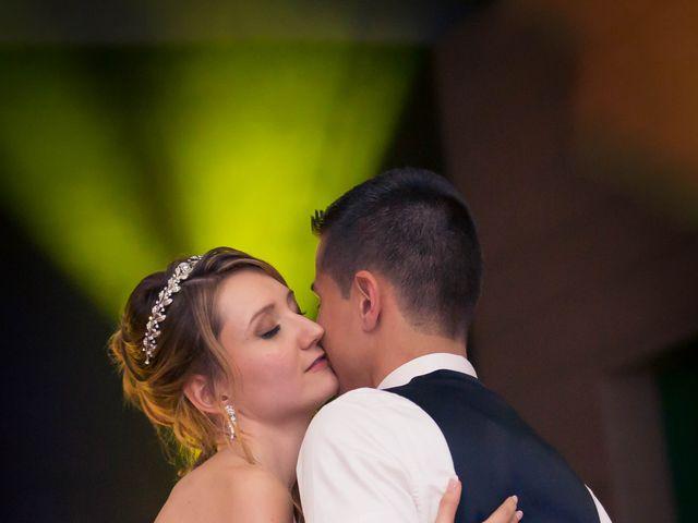 Le mariage de Cyril et Laura à Weitbruch, Bas Rhin 73