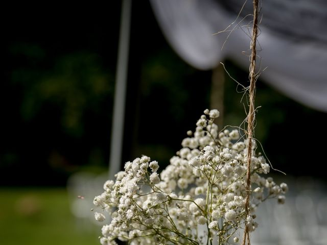 Le mariage de Yohan et Anaïs à Courville-sur-Eure, Eure-et-Loir 38