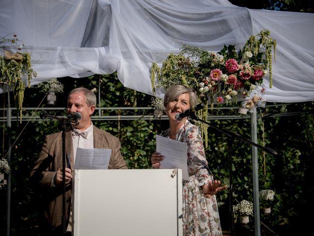 Le mariage de Yohan et Anaïs à Courville-sur-Eure, Eure-et-Loir 48