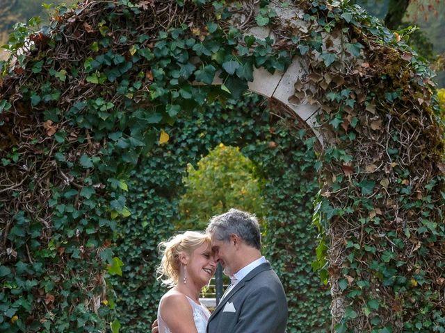 Le mariage de Bruno et Isabelle à Terrasson-Lavilledieu, Dordogne 5