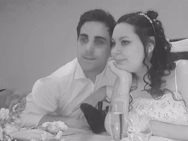 Le mariage de William et Cynthia à Villeneuve-d'Ascq, Nord 20