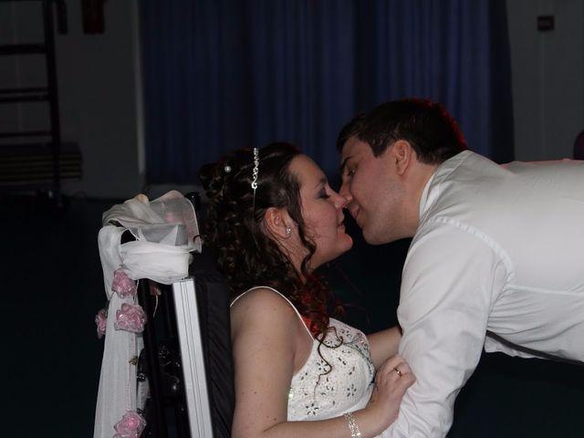 Le mariage de William et Cynthia à Villeneuve-d'Ascq, Nord 23