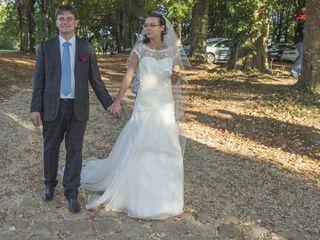 Le mariage de Martine et Jean 3