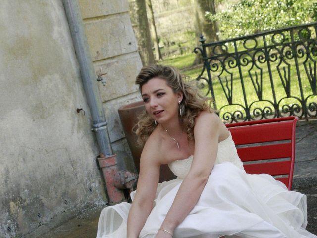 Le mariage de Eric et Perrine à Courgenay, Yonne 50