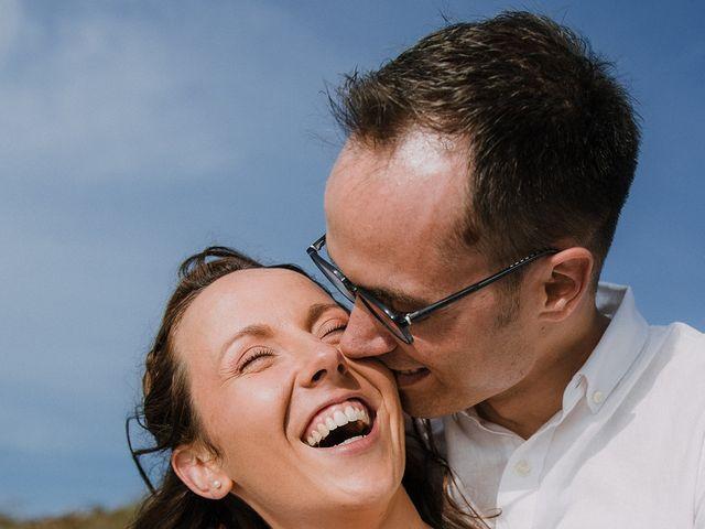 Le mariage de Florian et Maëlle à Bohars, Finistère 14