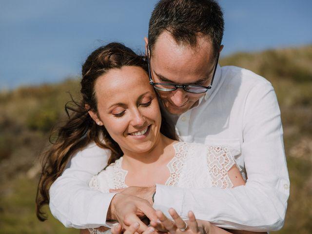 Le mariage de Florian et Maëlle à Bohars, Finistère 15