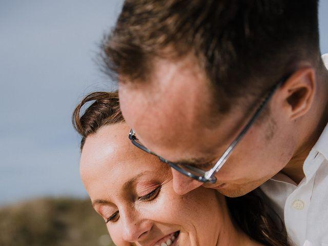 Le mariage de Florian et Maëlle à Bohars, Finistère 16