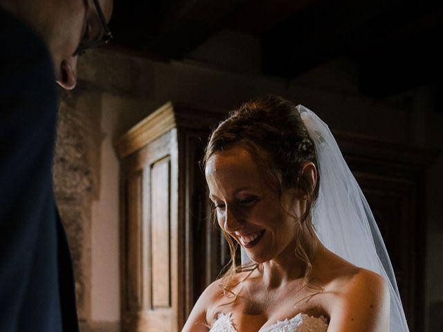 Le mariage de Florian et Maëlle à Bohars, Finistère 58