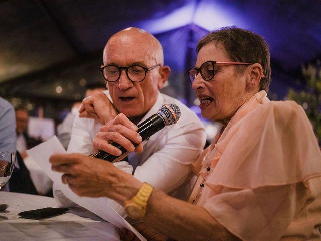 Le mariage de Florian et Maëlle à Bohars, Finistère 200