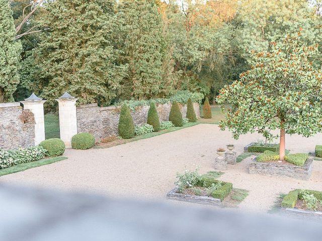 Le mariage de Quentin et Amélie à Bouchemaine, Maine et Loire 9
