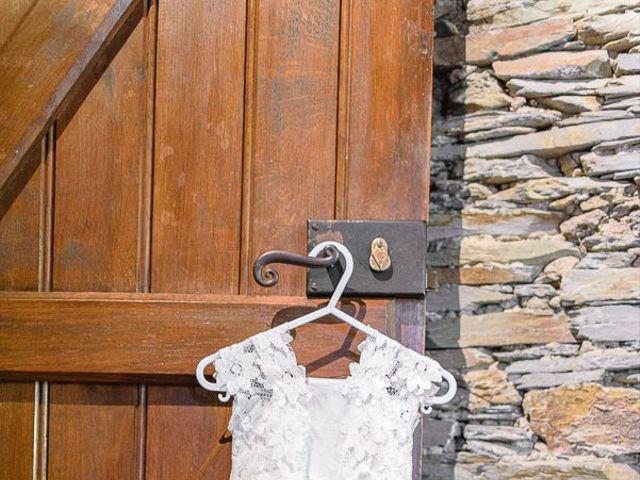 Le mariage de Quentin et Amélie à Bouchemaine, Maine et Loire 18