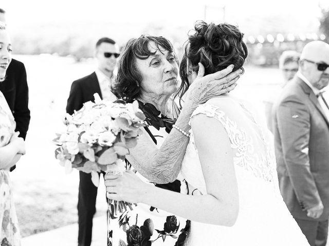 Le mariage de Quentin et Amélie à Bouchemaine, Maine et Loire 60